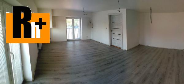 Foto Lednické Rovne na predaj 2 izbový byt - mezonet