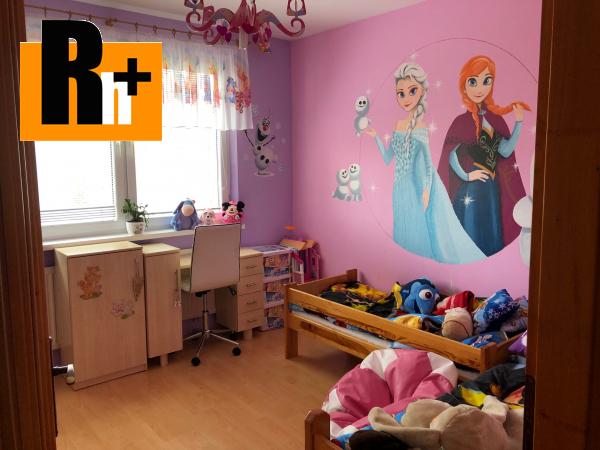 10. obrázok Na predaj 3 izbový byt Kežmarok