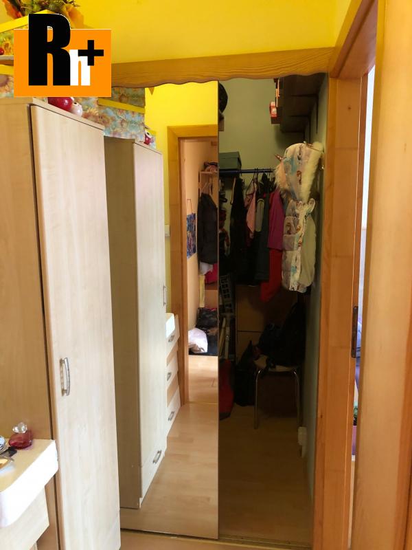 11. obrázok Na predaj 3 izbový byt Kežmarok