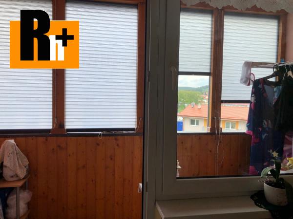 14. obrázok Na predaj 3 izbový byt Kežmarok