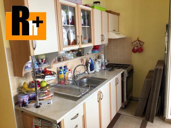 16. obrázok Na predaj 3 izbový byt Kežmarok