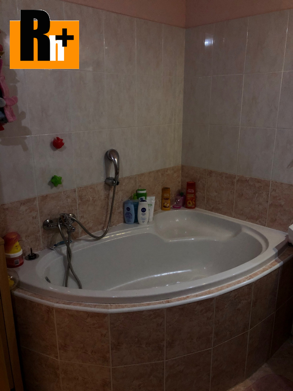 17. obrázok Na predaj 3 izbový byt Kežmarok