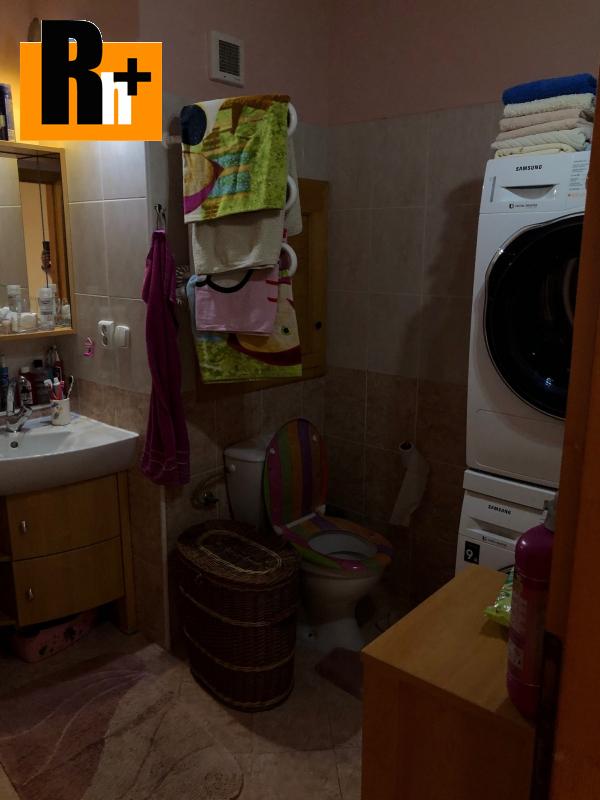 19. obrázok Na predaj 3 izbový byt Kežmarok