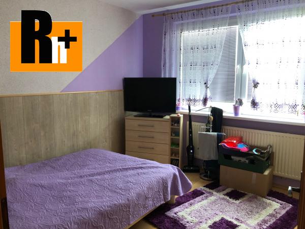 4. obrázok Na predaj 3 izbový byt Kežmarok