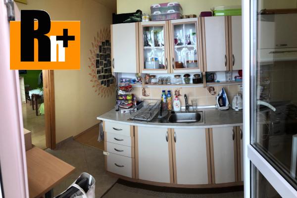 8. obrázok Na predaj 3 izbový byt Kežmarok