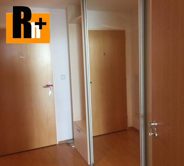 Foto Bratislava-Petržalka Vienna Gate na predaj 2 izbový byt - rezervované