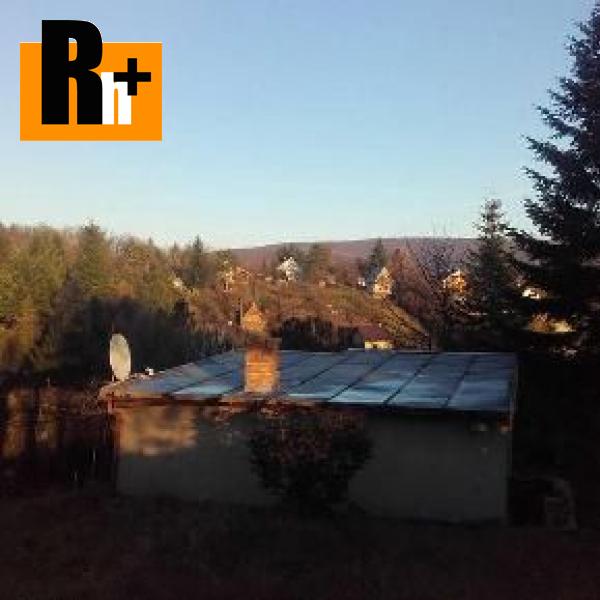 Foto Stupava Nová Hora pozemok pre bývanie na predaj - TOP ponuka
