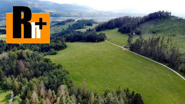 Foto Gbeľany - tichá lokalita, na predaj orná pôda - TOP ponuka