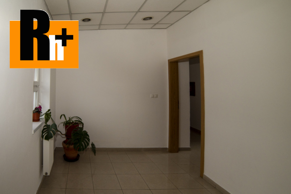 10. obrázok Žilina pozemok 1624m2 na predaj obchodné priestory - exkluzívne v Rh+
