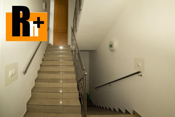 9. obrázok Kancelárie Žilina pozemok 1624m2 na predaj - exkluzívne v Rh+