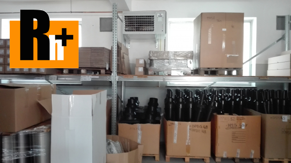 3. obrázok Trenčín Zámostie na predaj obchodné priestory