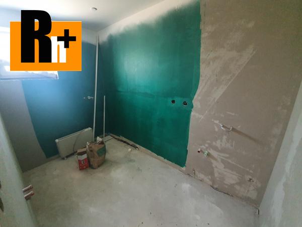 10. obrázok 2 izbový byt Bytča S POZEMKOM 70m2 na predaj - TOP ponuka