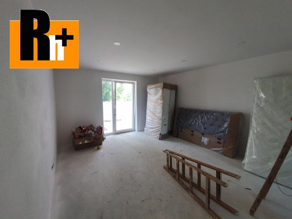 11. obrázok 2 izbový byt Bytča S POZEMKOM 70m2 na predaj - TOP ponuka