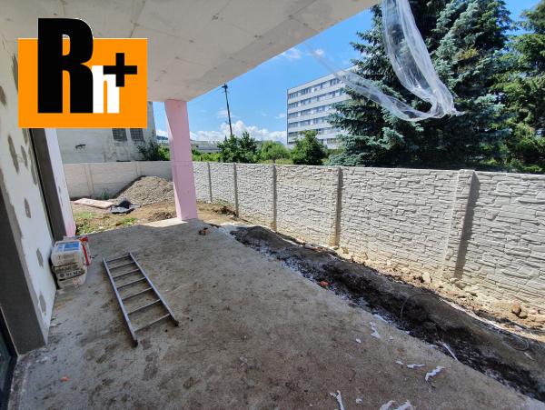 2. obrázok 2 izbový byt Bytča S POZEMKOM 70m2 na predaj - TOP ponuka
