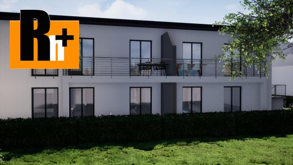 6. obrázok 2 izbový byt Bytča S POZEMKOM 70m2 na predaj - TOP ponuka