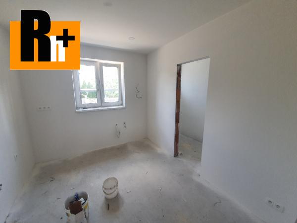 7. obrázok 2 izbový byt Bytča S POZEMKOM 70m2 na predaj - TOP ponuka