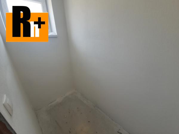 8. obrázok 2 izbový byt Bytča S POZEMKOM 70m2 na predaj - TOP ponuka