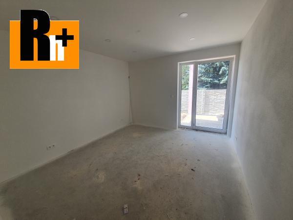9. obrázok 2 izbový byt Bytča S POZEMKOM 70m2 na predaj - TOP ponuka