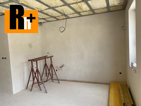 5. obrázok Na predaj 2 izbový byt Divina - novostavba