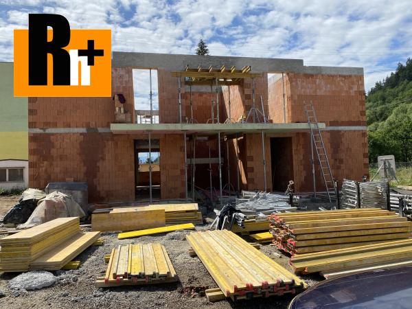 Foto 3 izbový byt Divina na predaj - TOP ponuka