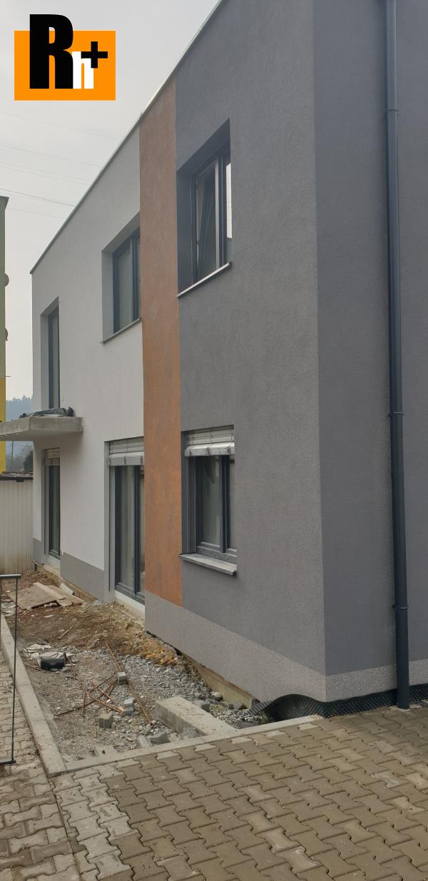 Foto Na predaj 3 izbový byt Divina - TOP ponuka