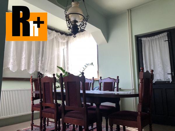 10. obrázok Rodinný dom na predaj Kolárovo TOP CENA! -