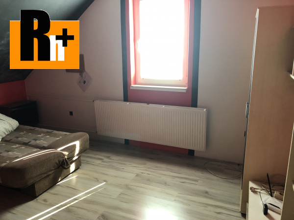 13. obrázok Rodinný dom na predaj Kolárovo TOP CENA! -