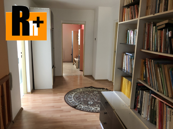 14. obrázok Rodinný dom na predaj Kolárovo TOP CENA! -
