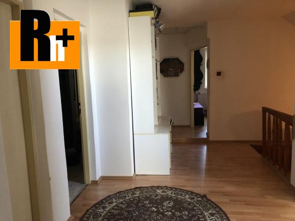 15. obrázok Rodinný dom na predaj Kolárovo TOP CENA! -