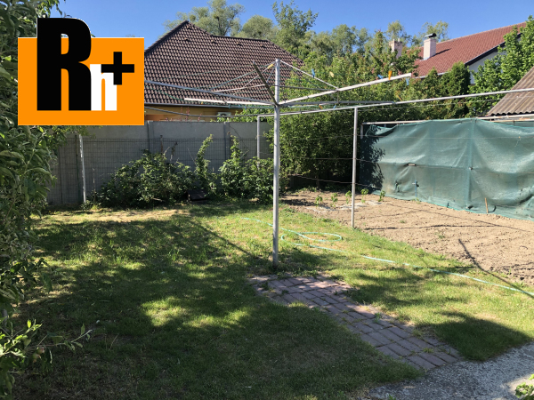 5. obrázok Rodinný dom na predaj Kolárovo TOP CENA! -