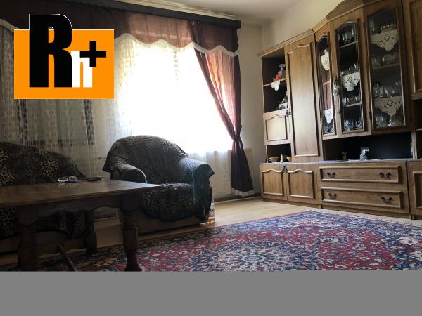 7. obrázok Rodinný dom na predaj Kolárovo TOP CENA! -