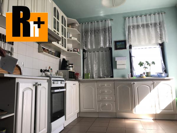 8. obrázok Rodinný dom na predaj Kolárovo TOP CENA! -