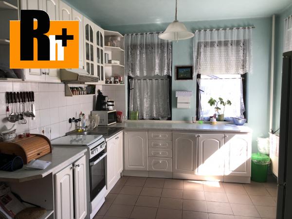 9. obrázok Rodinný dom na predaj Kolárovo TOP CENA! -