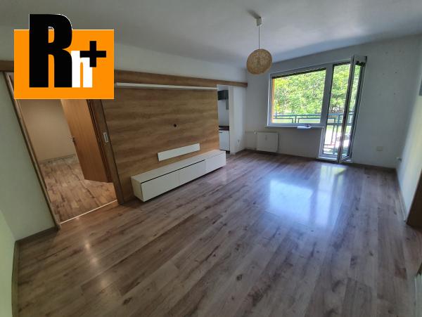 Foto 3 izbový byt na predaj Žilina Hliny 7 - exkluzívne v Rh+
