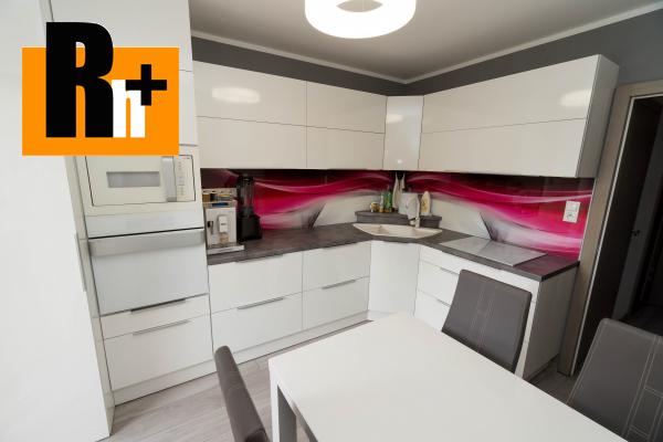 Foto Žilina Solinky 84m2 4 izbový byt na predaj - exkluzívne v Rh+