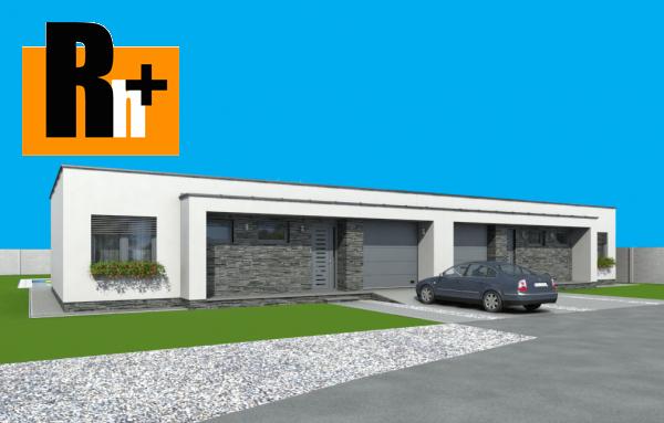 2. obrázok Trenčín Cez Ohrady rodinný dom na predaj - TOP ponuka