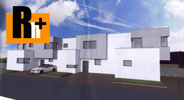 Foto Pozemok pre bývanie Trenčianske Stankovce Veľké Stankovce na predaj - exkluzívne v Rh+