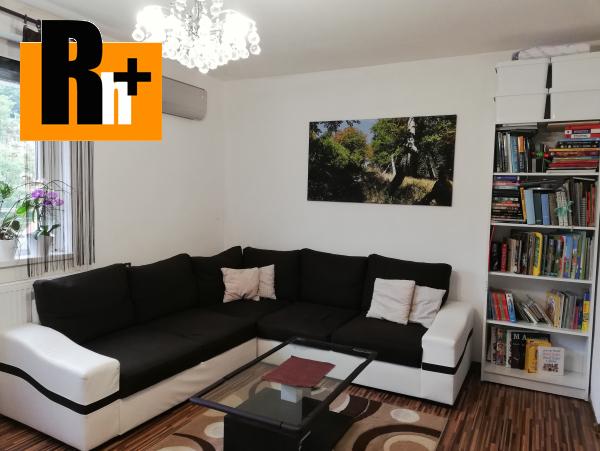 Foto 3 izbový byt Snežnica na predaj - TOP ponuka