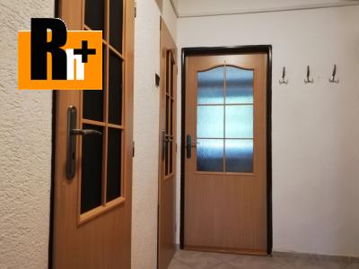 3 izbový byt Snežnica na predaj - TOP ponuka 9