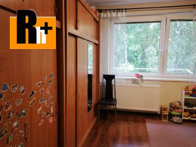 3 izbový byt Snežnica na predaj - TOP ponuka 10