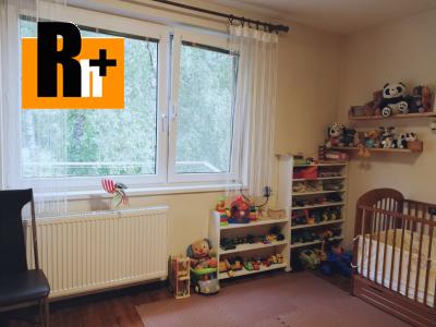 3 izbový byt Snežnica na predaj - TOP ponuka 11