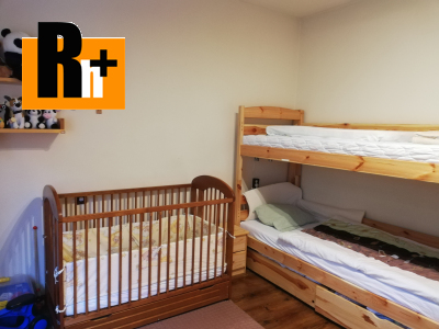 3 izbový byt Snežnica na predaj - TOP ponuka 12