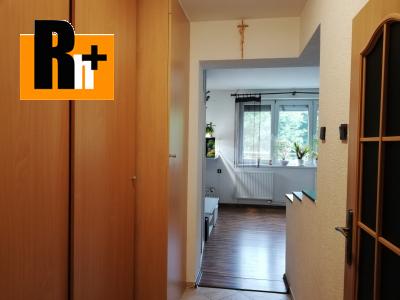 3 izbový byt Snežnica na predaj - TOP ponuka 15