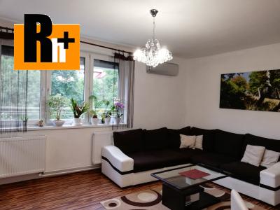 3 izbový byt Snežnica na predaj - TOP ponuka 16