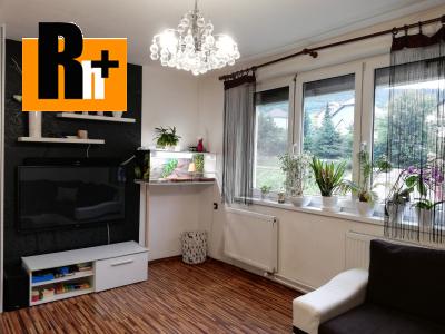 3 izbový byt Snežnica na predaj - TOP ponuka 1