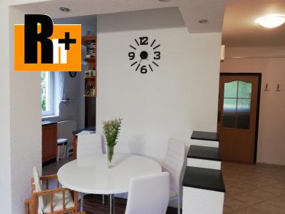 3 izbový byt Snežnica na predaj - TOP ponuka 2