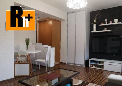 3 izbový byt Snežnica na predaj - TOP ponuka 3