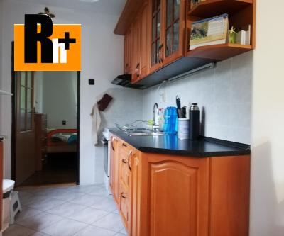 3 izbový byt Snežnica na predaj - TOP ponuka 4