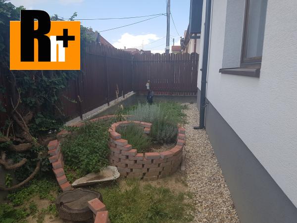 15. obrázok Na predaj rodinný dom Košice-Vyšné Opátske blízko centra - s garážou