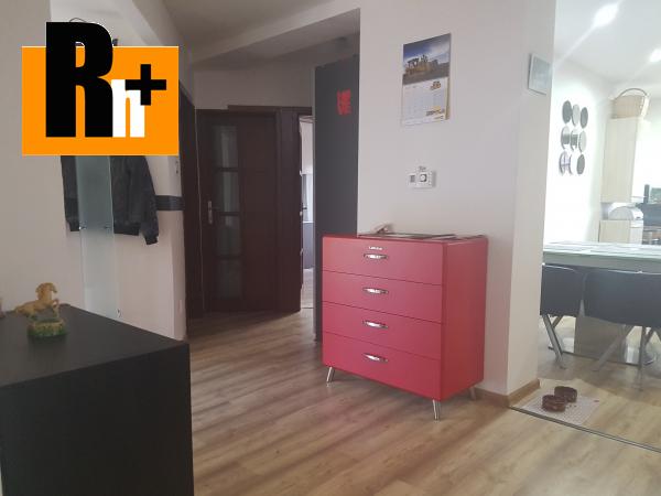5. obrázok Na predaj rodinný dom Košice-Vyšné Opátske blízko centra - s garážou